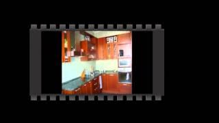 видео Ремонт стиральных машин метро Черкизовская