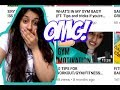 Someone reviewed me?!| MOTIVATION TIPS TRIED AND TESTED| Raeesah Fitness