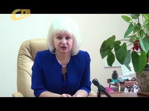 Вся правда о страховом стаже в Украине — Вопросы hh-экспертам