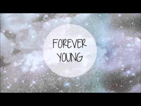 Rod StewartForever Young Acoustic version