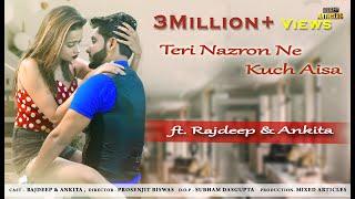 Download lagu Teri Nazron Ne Kuch Aisa Jadoo Kiya   Romantic Love Story   New Hindi Song 2019   Mixed Articles