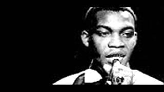 Desmond Dekker - My Precious Love