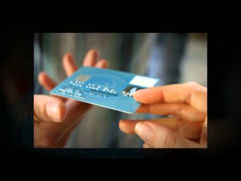 Merchant Card Processing San Diego CA Credit Card Processor
