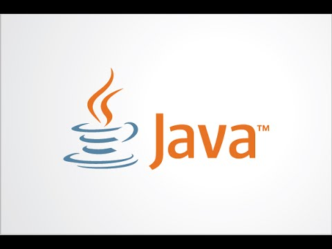 Java - Identify Command Injection