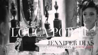Jennifer Dias   LOUCA POR TI