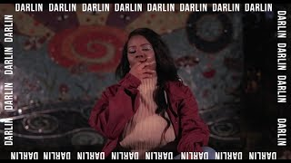 "Darlin' ""DFWM"" (Offical Music Video)"