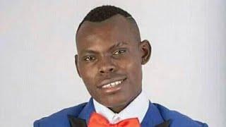 Elisha Toto - Nyar Mwalimu (New Audio)