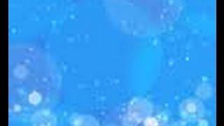 阿佐ヶ谷姉妹 ムード歌謡でCDデビュー「素晴らしい出来」 スポニチア...