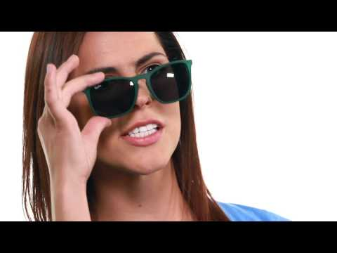 product-review:-ray-ban-chris-rb4187-sunglasses
