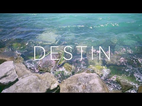 Destin travel guide