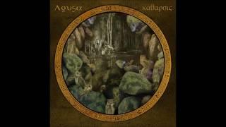 Katarsis - Agusa (Full Album)