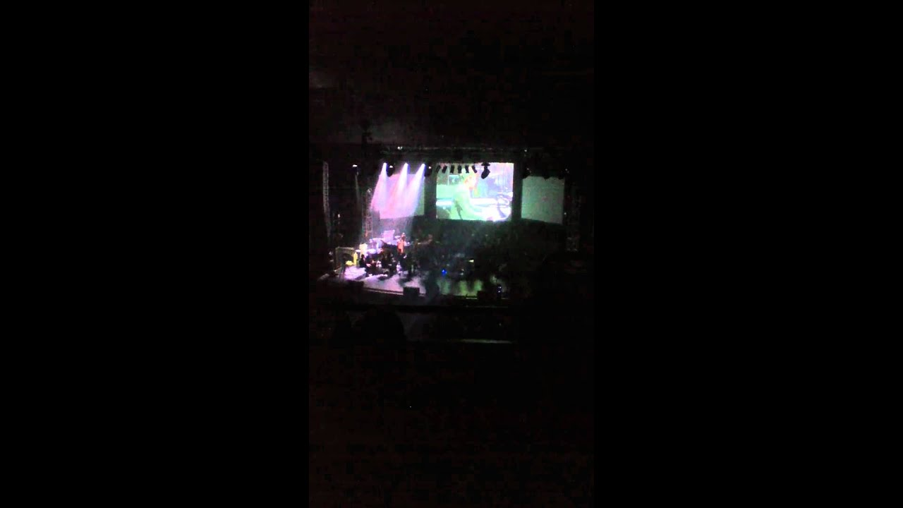 Martin Leung Video Games Final Fantasy Solo Piano Medley 02 19 11 Youtube