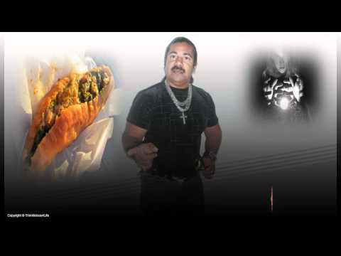 Ramdeen Maharaj a.k.a Falco - Ganga Channa ( 2012 ) Chutney Music