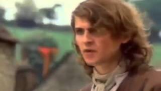 Safety Dance Men Without Hats full video Ivan Doroschuk Canada