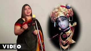 Janam Janam Ki Trishna-Kirtan | Hindi Devotional Songs | Simmi Maini