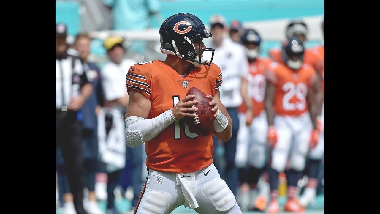 N•F•L - New England Patriots vs Chicago Bears   Week 7 Betting Preview Odds & Free Pick