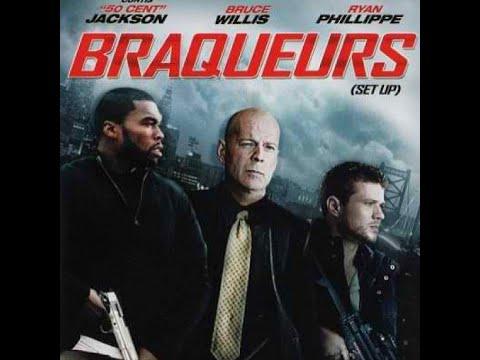 les-braqueures--film-de-ryan-phillippe/bruce-willis/-film-complet-en-francais-2020
