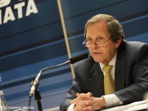 IATA chief attacks weak SA air transport infrastructure regulator