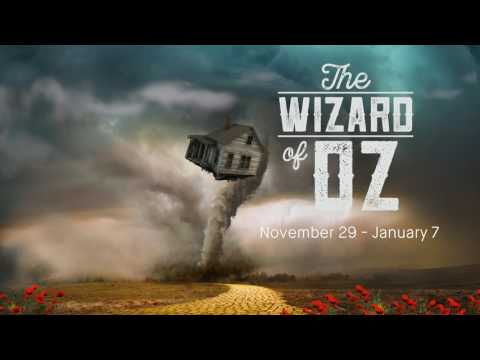 Season Trailer 1718
