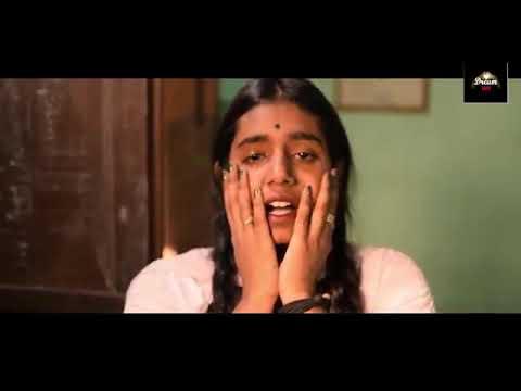 Jitni Dafa   Female Cover by Rituparna   Best Sad Song ever bollywood sad song    DreamLOVE