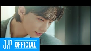 "Download lagu Stray Kids ""바보라도 알아"" M/V"