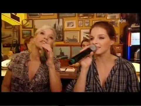 Yvonne Catterfeld Chords
