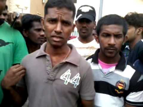 sri lankan embassy riyadh ( peoples complaint ) share and publish all peoples, for the peoples