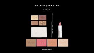 Tutoriel look Ardent ✨Trop beau! Un Smokey chaud! L'ensemble maquillage « look ardent » est en spécial 50%, il comporte les 10 produits utilisés (4 ombres à ...