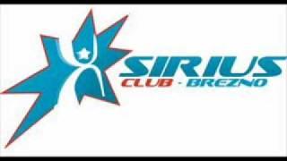 MAX FARENTHIDE - Live in Sirius club thumbnail