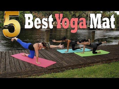 best-yoga-mats-|-best-non-slip-yoga-mat-on-amazon
