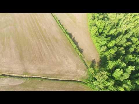 Hight Farm Pulaski County