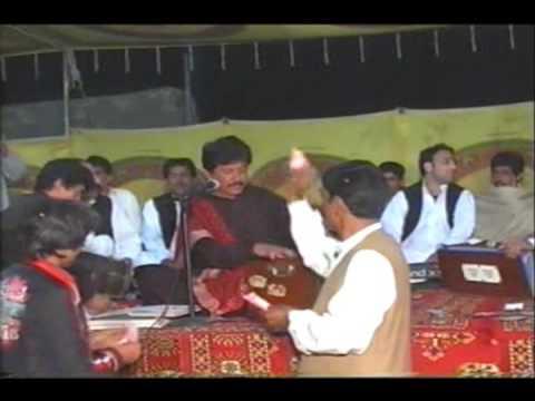 chakwal malik aqeel wedding pt3 youtube