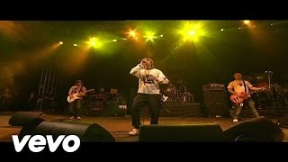 Ian Brown - Golden Gaze (Live At The V Festival, 2008)