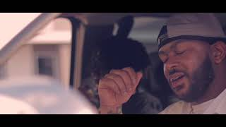 NSG Shonuff-Gutta Shhh (Official Music Video)