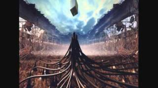 Future Sound of London - My Kingdom, Pt. 1