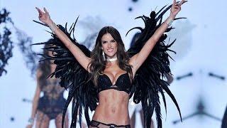 Victoria's Secret: Meet the Man Behind the $20M Show