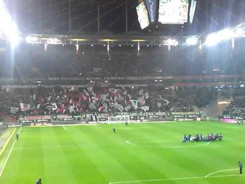 Eintracht Vom Main