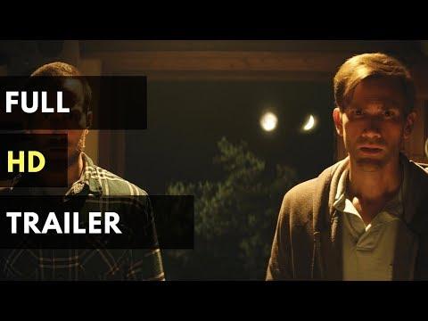 Паранормальное (2017) трейлер