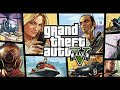 CHEAT CODES FOR ALL GTA GAMES FOR PC, XBOX, PLAY STATIONS AND MANY MORE