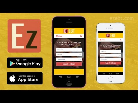 Ezebt ebt near me apps on google play colourmoves