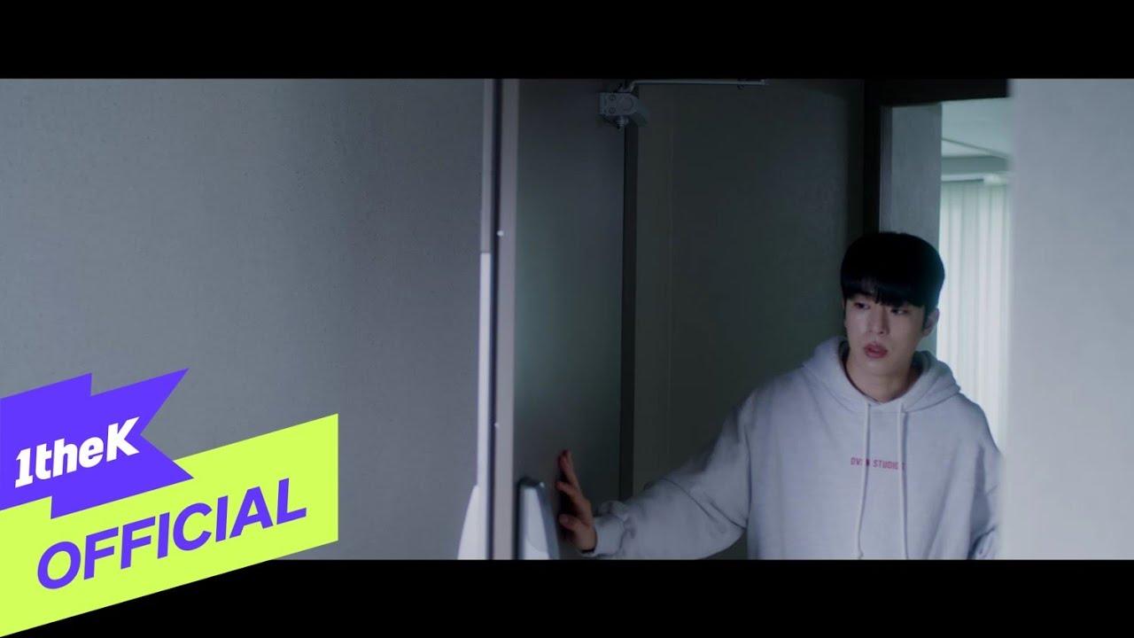 [MV] Kim Han Kyul(김한결) _ What to say(말도 못해)