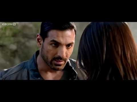 Force 2  Official Trailer  John Abraham,...