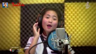 Tuyển tập các bài hát hay nhất của Nguyễn Thị Thanh Xuân