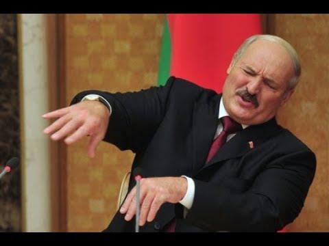 """Лукашенко высказался про фильм """"Смерть Сталина"""" и """"Матильда"""""""