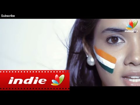 Sudhanthira | Independence Day Special Song | Women Empowerment Songs