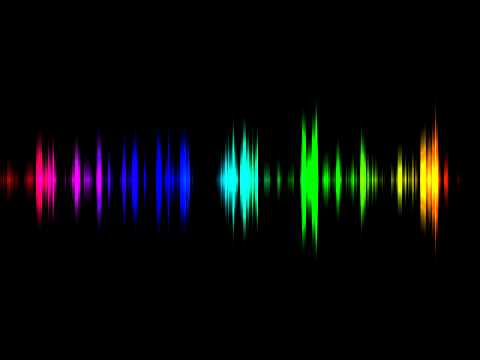 Thunder Sound Effect - Free Sound Effects