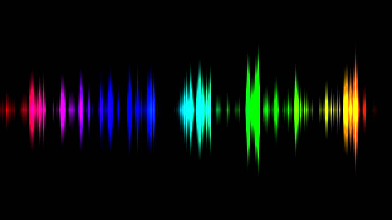 thunder sound effect free sound effects youtube