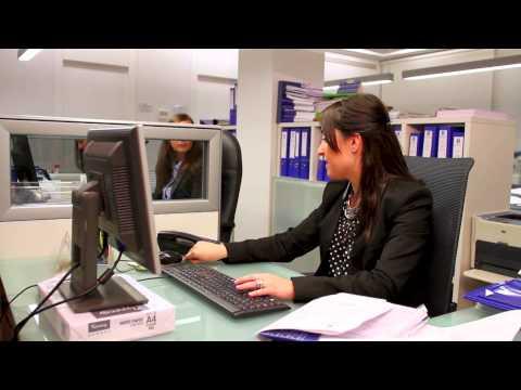 hispacolex-(abogados-en-granada,-málaga-y-jaén),-asesoramiento-a-empresas