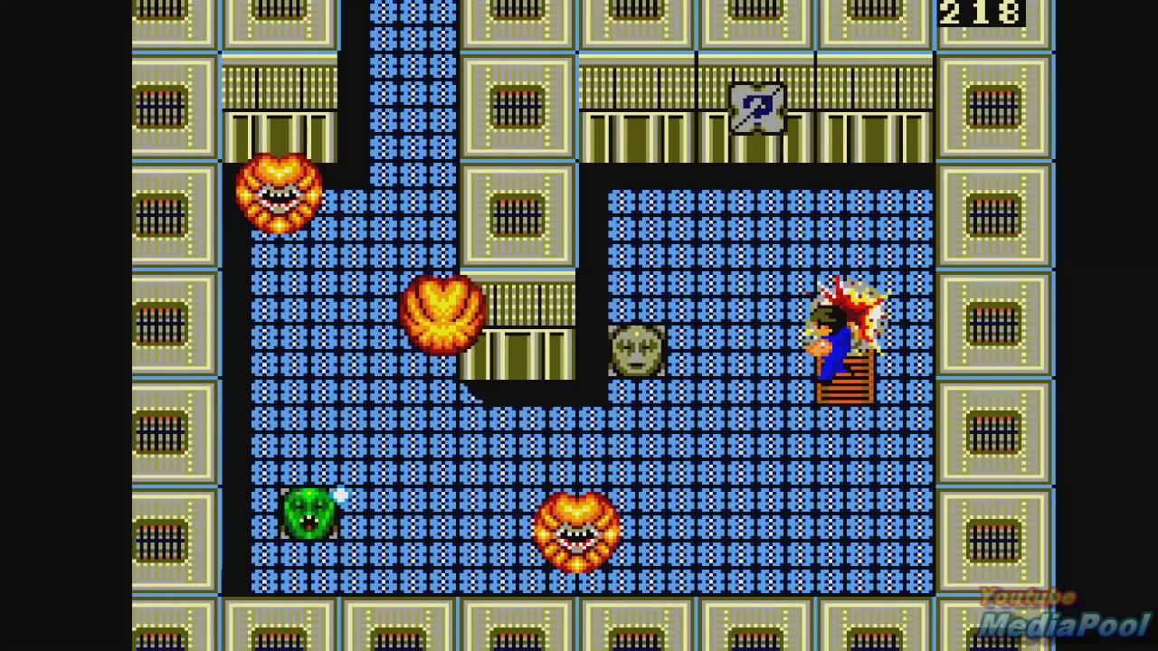 """Image result for Alien Syndrome """"Sega Master System"""" screenshot"""