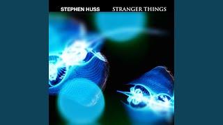 Stranger Things (Mind Flayer Version)
